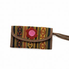 wallet-gl.290.s
