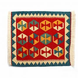 ground cloth-gl.814.40