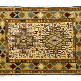 grund cloth-gl.816.70