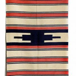 ground cloth-gl.840.m