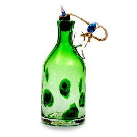 bottle-ab.180.20