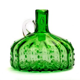 bottle-ab.181.10