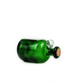 bottle-ab.182.m