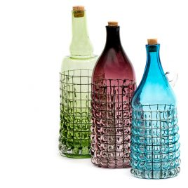 bottle-ab.185.30