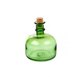 bottle-ab.187.s