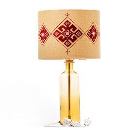 bedside lamp-ab.2070.l