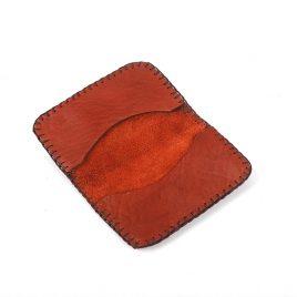wallet-ca.1710.s