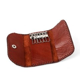 wallet-ca.1830.s