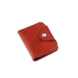 wallet-ca.1852.s