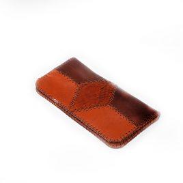 wallet-ca.290.15