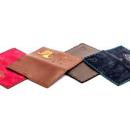 wallet-ca.291.s