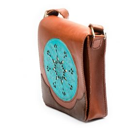 hand bag-ca.296.m