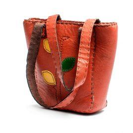 hand bag-ca.297.m