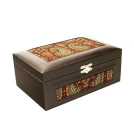 box-ca.480