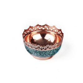bowl.fz.521.8