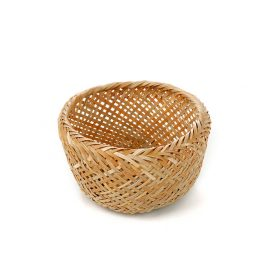 basket-hs.472.m