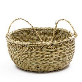 basket-hs.955.l