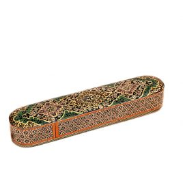 pencil case-kh.132.m