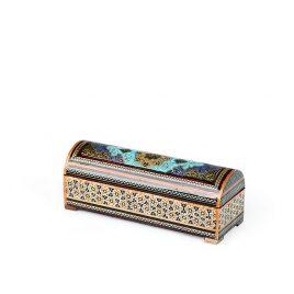 pencil case-kh.134.m