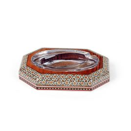 ashtray-kh.1760.m