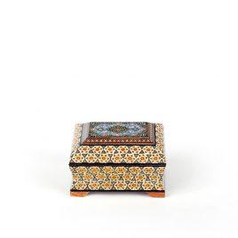 box-kh.1793.s