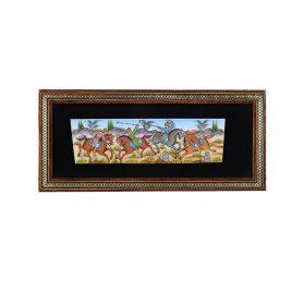 panel-kh.1801.l