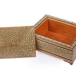 box-kh.268.m