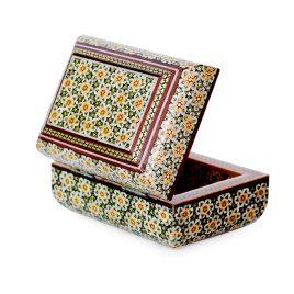 box-kh.480.s
