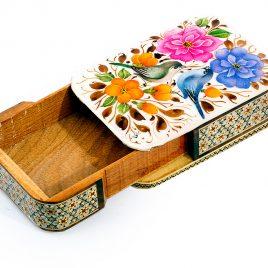 card box-kh.483.m