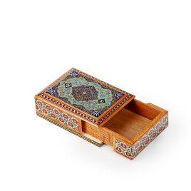 card box-kh.488.s