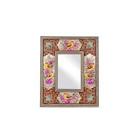 mirror-kh.740.s