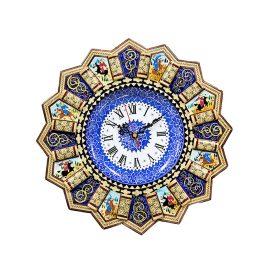 clock-kh.750.l