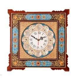 clock-kh.752.l