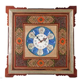 clock-kh.753.l