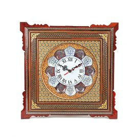 clock-kh.755.l