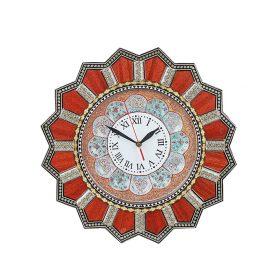 clock-kh.756.l