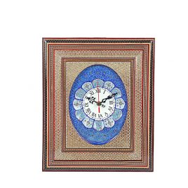 clock-kh.757.l
