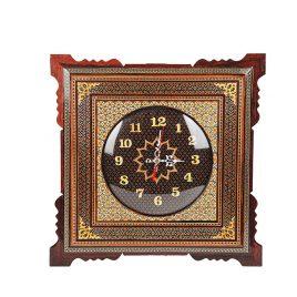 clock-kh.759.l