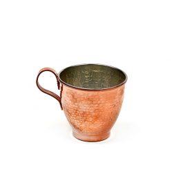 mug-me.144.m