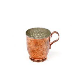 mug-me.146.m