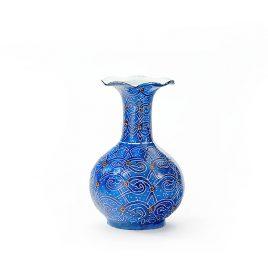 vase-mi.117.s