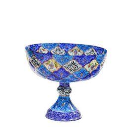 bowl-mi.530.l