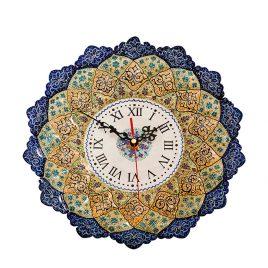 clock-mi.751.l