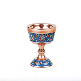 decorative bowl-mp.2010.m