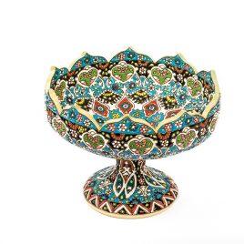 bowl-ms.123.m