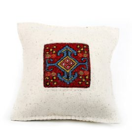 pillow-nm.270.m