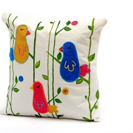 pillow-nm.271.m