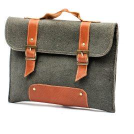 briefcase-nm.290.m
