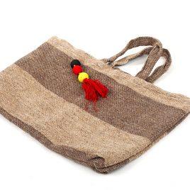 hand bag-nm.580.l