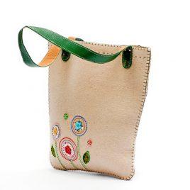 hand bag-nm.583.m